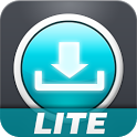 Backup & Restore BackMeUp Lite icon