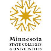 MnSCU ASA Conference 2014