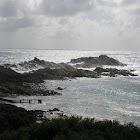 Scenic West Australian Photo's icon