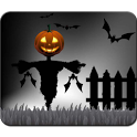 Halloween Pumpkin HD icon