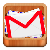 PSMail Pro