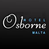 Osborne Hotel Malta