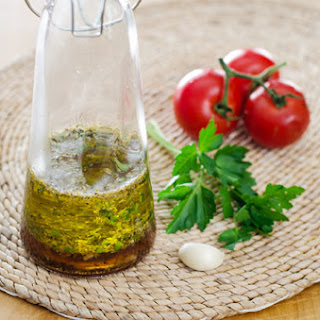 Cooking With Italian Dressing Recipes.