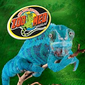 Zoo Med Mobile App