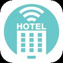 Virtual Hotel