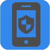 Download Android App Mobile Safe Antivirus for Samsung