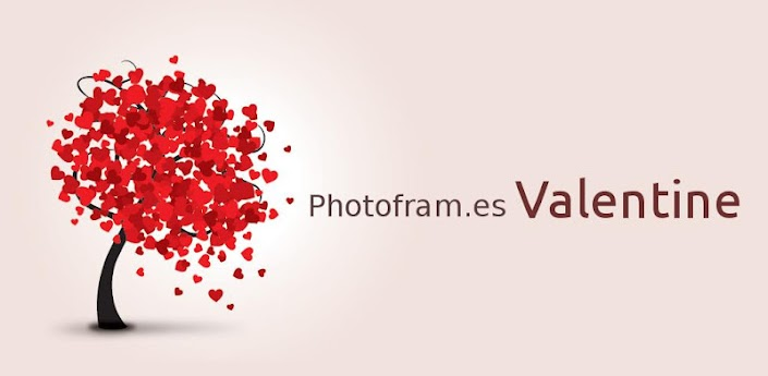 Валентинки к 14 февраля скачать на андроид