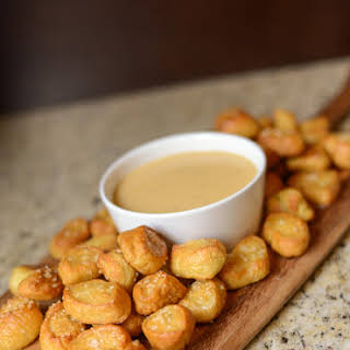Beer Dipping Sauce Recipes.