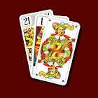 Andy Tarot icon