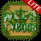 Weed Tycoon Lit- Marijuana Sim
