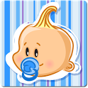 Baby Mania icon