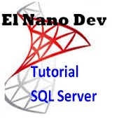Base de datos SQL - Tutorial