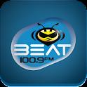Beat 100.9 icon