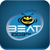 Free Download Beat 100.9 APK for Samsung