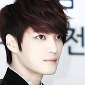 JYJ JaeJoong Wallpapers