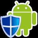 Antivirus Free logo
