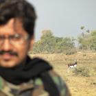 Sachin Zaveri