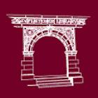 J.V. Fletcher Library icon