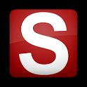 SEO SERP Tracker icon