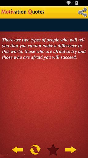 【免費書籍App】Motivational Quotes-APP點子
