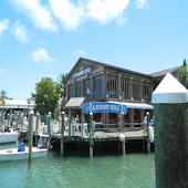 Key West Restaurants