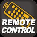 Toplink Super Remote Control download