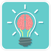 WOBRGA -Word Smart Brainy Game