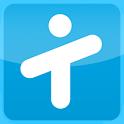 taxiID logo