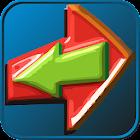 SMS Auto Reply icon