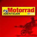 Motorrad ABENTEUER - epaper