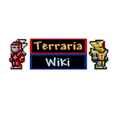 The Unofficial Terraria Wiki for Lollipop - Android 5.0