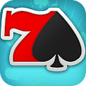 Video Poker&Tragamonedas VIP icon