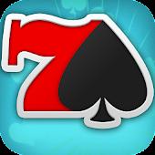 Video Poker & Slots Premium
