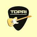 TDPRI Telecaster Forum icon