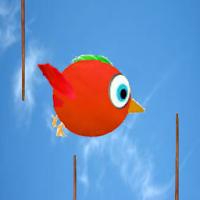 Dodgy Bird 1.3
