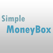 Simple Money Box
