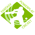 CricketFantasy logo