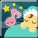 ママと赤ちゃんの子守唄 -オルゴール着メロアプリ-