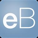 eBonos icon