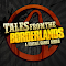 Tales from the Borderlands 1.74 Apk