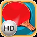 Table Tennis Extreme icon