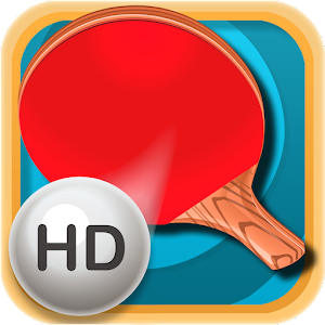 Table Tennis Extreme for PC and MAC