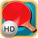 Table Tennis Extreme v1.0.6