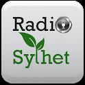 Radio Sylhet