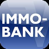 IMMO-BANK