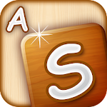 Sudoku - Best Puzzle Game FREE