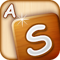 SUDOKU Number Puzzles