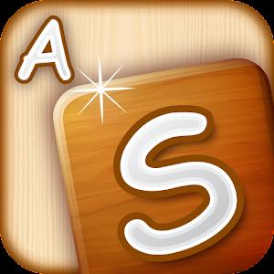 Sudoku FREE 解謎 App Store-愛順發玩APP