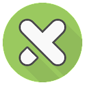 Toxic - Icon Pack APK Cracked Download