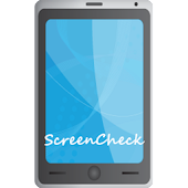 ScreenCheck